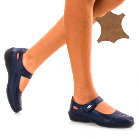 https://www.pantofi-trendy.ro/image/cache/data/!!!/010/DSC_7228-1000x1000.jpg