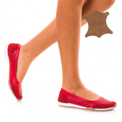 https://www.pantofi-trendy.ro/image/cache/data/!!!/013/DSC_7192-1000x1000.jpg