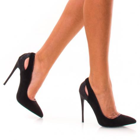 https://www.pantofi-trendy.ro/image/cache/data/!!!/018/DSC_6216-1000x1000.jpg