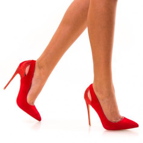 https://www.pantofi-trendy.ro/image/cache/data/!!!/020/DSC_6189-1000x1000.jpg