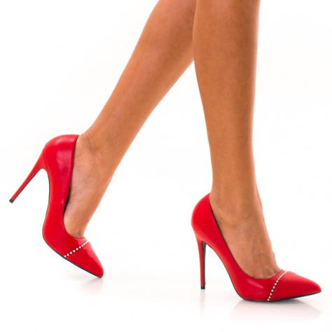 https://www.pantofi-trendy.ro/image/cache/data/!!!/030/DSC_6067-1000x1000.jpg