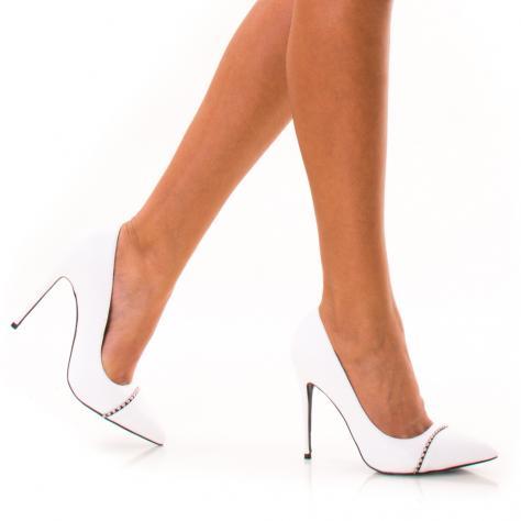 https://www.pantofi-trendy.ro/image/cache/data/!!!/032/DSC_6043-1000x1000.jpg