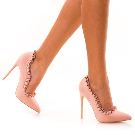 https://www.pantofi-trendy.ro/image/cache/data/!!!/039/DSC_5956-1000x1000.jpg