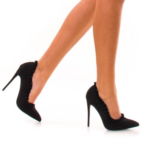 https://www.pantofi-trendy.ro/image/cache/data/!!!/040/DSC_5943-1000x1000.jpg