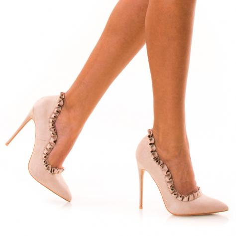 https://www.pantofi-trendy.ro/image/cache/data/!!!/041/DSC_5928-1000x1000.jpg