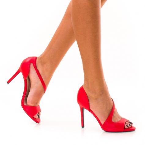 https://www.pantofi-trendy.ro/image/cache/data/!!!/046/DSC_5855-1000x1000.jpg