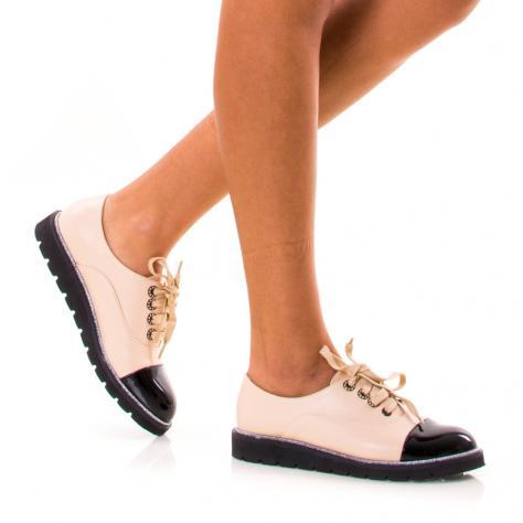 https://www.pantofi-trendy.ro/image/cache/data/!!!/062/DSC_2651-1000x1000.jpg