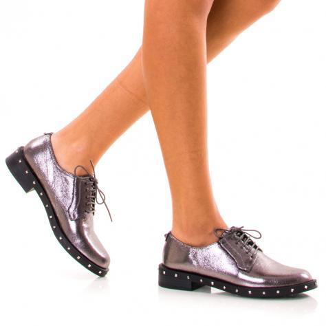 https://www.pantofi-trendy.ro/image/cache/data/!!!/062/DSC_2740-1000x1000.jpg