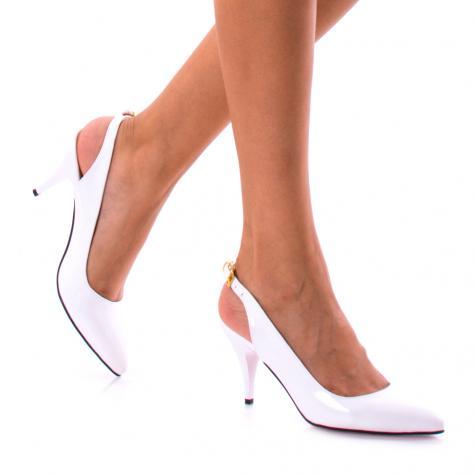 https://www.pantofi-trendy.ro/image/cache/data/!!!/064/DSC_1527-1000x1000-1000x1000.jpg