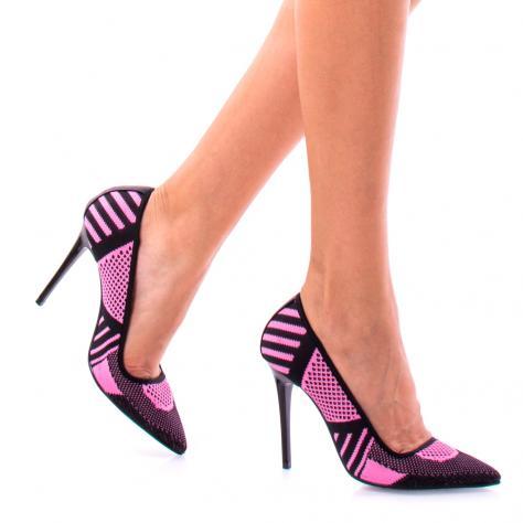 https://www.pantofi-trendy.ro/image/cache/data/!!!/064/DSC_5827-1000x1000-1000x1000.jpg