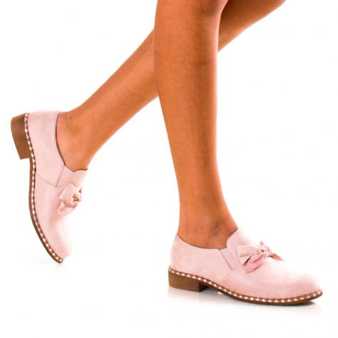 https://www.pantofi-trendy.ro/image/cache/data/!!!/066/DSC_1821-1000x1000-1000x1000.jpg