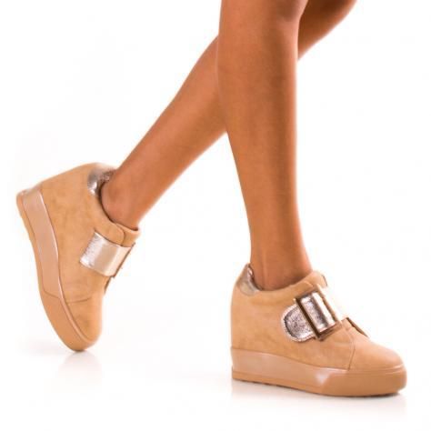 https://www.pantofi-trendy.ro/image/cache/data/!!!/066/DSC_2374-1000x1000.jpg