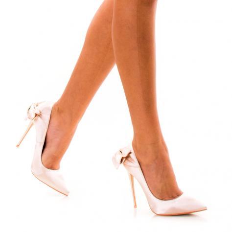 https://www.pantofi-trendy.ro/image/cache/data/!!!/066/DSC_9784-1000x1000-1000x1000.jpg
