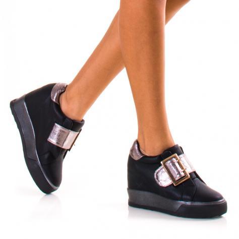 https://www.pantofi-trendy.ro/image/cache/data/!!!/068/DSC_2349-1000x1000.jpg