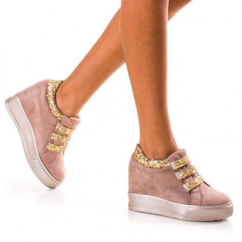 https://www.pantofi-trendy.ro/image/cache/data/!!!/074/DSC_2252-1000x1000.jpg