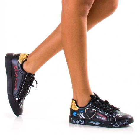 https://www.pantofi-trendy.ro/image/cache/data/!!!/075/DSC_2274-1000x1000.jpg