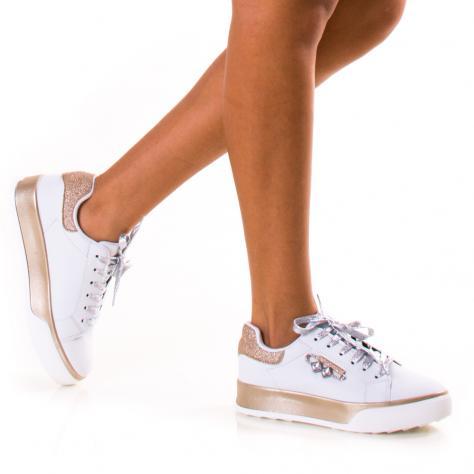 https://www.pantofi-trendy.ro/image/cache/data/!!!/078/DSC_2231-1000x1000.jpg