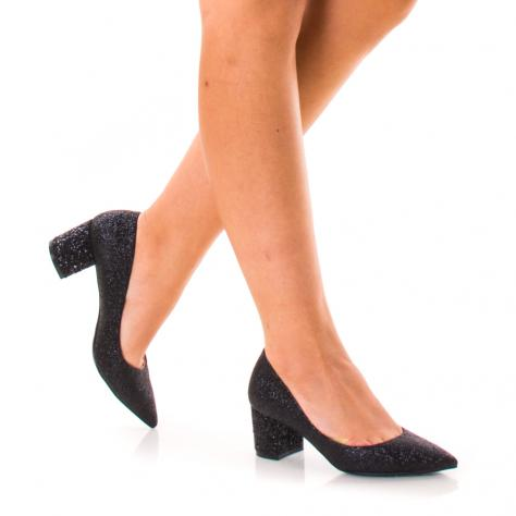 https://www.pantofi-trendy.ro/image/cache/data/!!!/085/DSC_9739-1000x1000.jpg