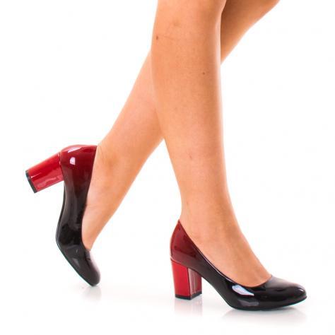 https://www.pantofi-trendy.ro/image/cache/data/!!!/090/DSC_9506-1000x1000.jpg