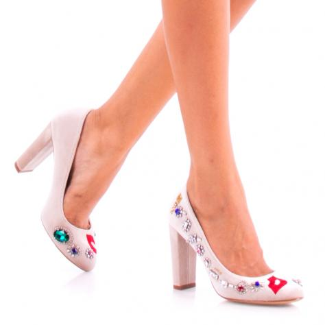 https://www.pantofi-trendy.ro/image/cache/data/!!!/DSC_7908-1000x1000.jpg