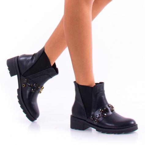 https://www.pantofi-trendy.ro/image/cache/data/!!/00000098/DSC_5839-1000x1000.jpg