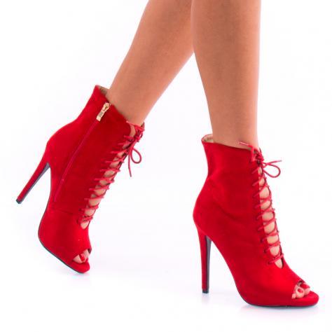https://www.pantofi-trendy.ro/image/cache/data/!!/000003/DSC_5774-1000x1000.jpg