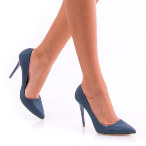 https://www.pantofi-trendy.ro/image/cache/data/!!/000004/DSC_5759-1000x1000.jpg