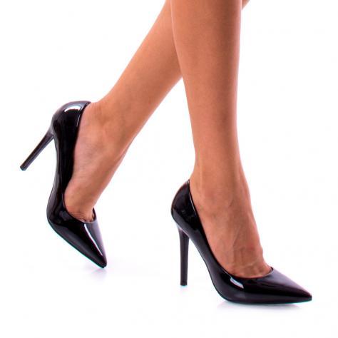 https://www.pantofi-trendy.ro/image/cache/data/!!/000006/DSC_3450-1000x1000-1000x1000.jpg