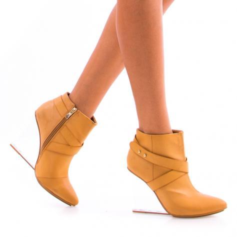 https://www.pantofi-trendy.ro/image/cache/data/!!/000062/DSC_6752-1000x1000.jpg