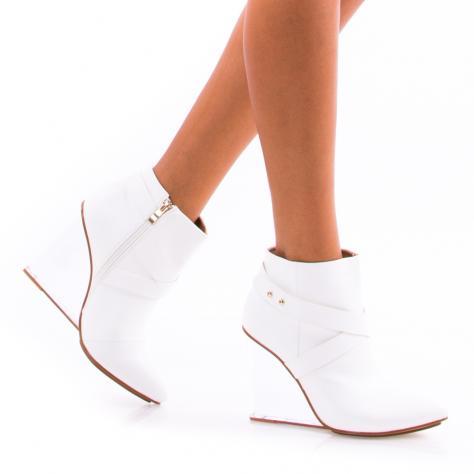 https://www.pantofi-trendy.ro/image/cache/data/!!/000067/DSC_6680-1000x1000.jpg