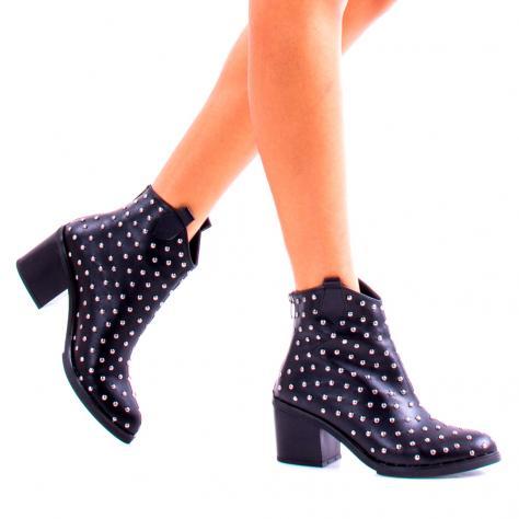https://www.pantofi-trendy.ro/image/cache/data/!!/000072/DSC_4846-1000x1000-1000x1000.jpg