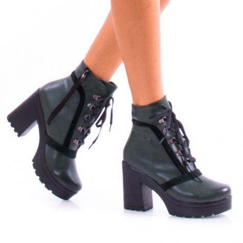 https://www.pantofi-trendy.ro/image/cache/data/!!/0009/DSC_4594-1000x1000.jpg