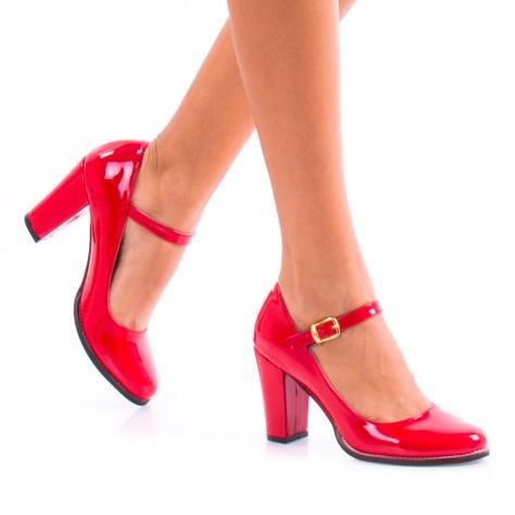 https://www.pantofi-trendy.ro/image/cache/data/!!/0011/DSC_4566-1000x1000.jpg