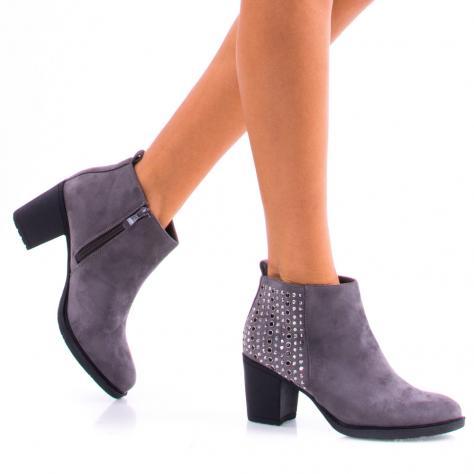 https://www.pantofi-trendy.ro/image/cache/data/!!/0039/DSC_2112-1000x1000.jpg