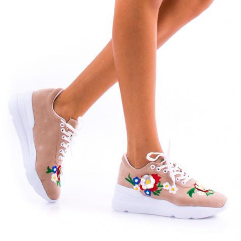 https://www.pantofi-trendy.ro/image/cache/data/!!/0076/DSC_8483-1000x1000.jpg
