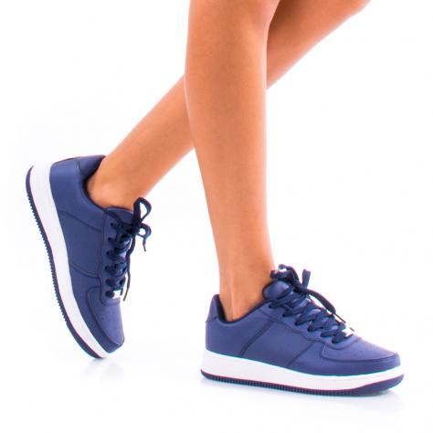 https://www.pantofi-trendy.ro/image/cache/data/!!/0078/DSC_8455-1000x1000.jpg