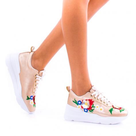 https://www.pantofi-trendy.ro/image/cache/data/!!/0079/DSC_8441-1000x1000.jpg