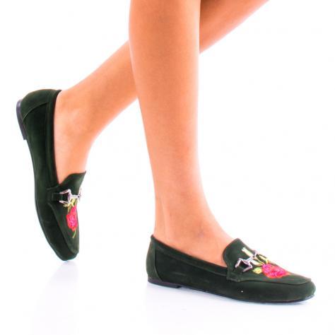 https://www.pantofi-trendy.ro/image/cache/data/!!/0088/DSC_9727-1000x1000.jpg