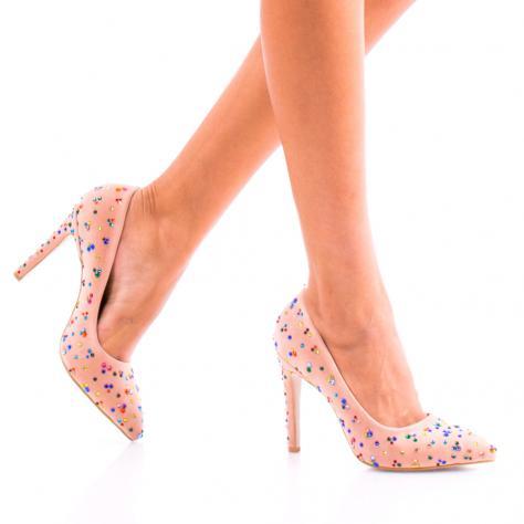 https://www.pantofi-trendy.ro/image/cache/data/!!/0092/DSC_9681-1000x1000.jpg