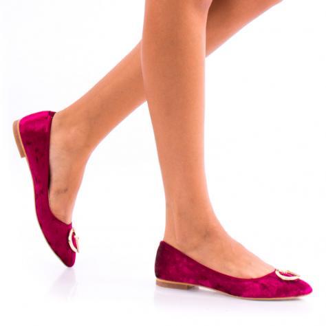 https://www.pantofi-trendy.ro/image/cache/data/!!/12/DSC_8127-1000x1000.jpg