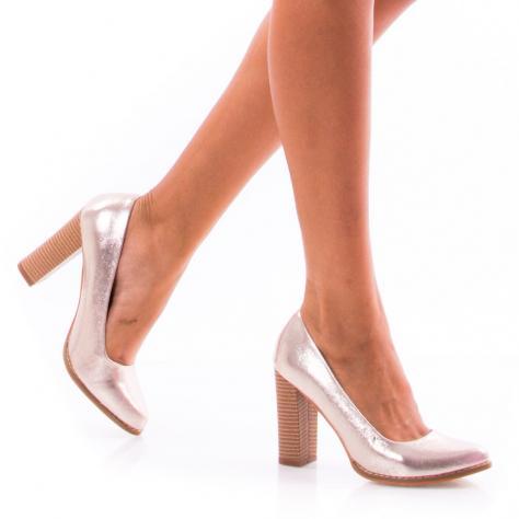 https://www.pantofi-trendy.ro/image/cache/data/!!/60/DSC_4095-1000x1000.jpg