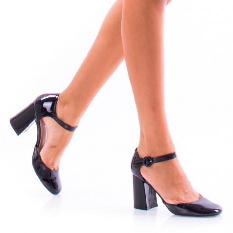 https://www.pantofi-trendy.ro/image/cache/data/!!/64/DSC_4053-1000x1000.jpg