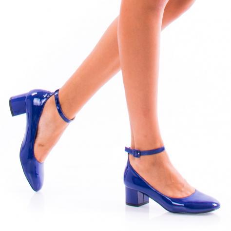 https://www.pantofi-trendy.ro/image/cache/data/!!/68/DSC_3997-1000x1000.jpg