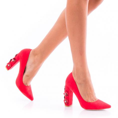 https://www.pantofi-trendy.ro/image/cache/data/!!/69/DSC_3982-1000x1000.jpg