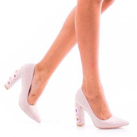 https://www.pantofi-trendy.ro/image/cache/data/!!/71/DSC_3953-1000x1000.jpg