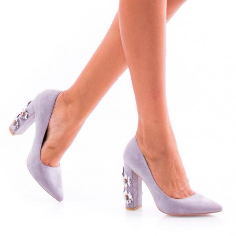 https://www.pantofi-trendy.ro/image/cache/data/!!/72/DSC_3937-1000x1000.jpg