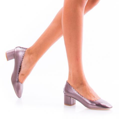 https://www.pantofi-trendy.ro/image/cache/data/!!/74/DSC_3909-1000x1000.jpg