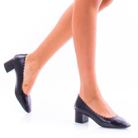 https://www.pantofi-trendy.ro/image/cache/data/!!/75/DSC_3895-1000x1000.jpg