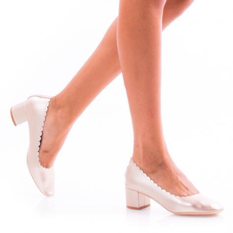 https://www.pantofi-trendy.ro/image/cache/data/!!/76/DSC_3881-1000x1000.jpg