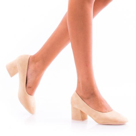 https://www.pantofi-trendy.ro/image/cache/data/!!/78/DSC_3852-1000x1000.jpg